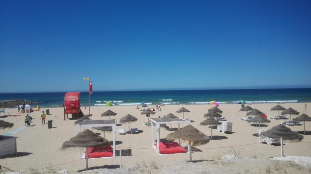 costa plage 2