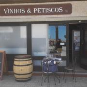 excellent bar tapas Costa